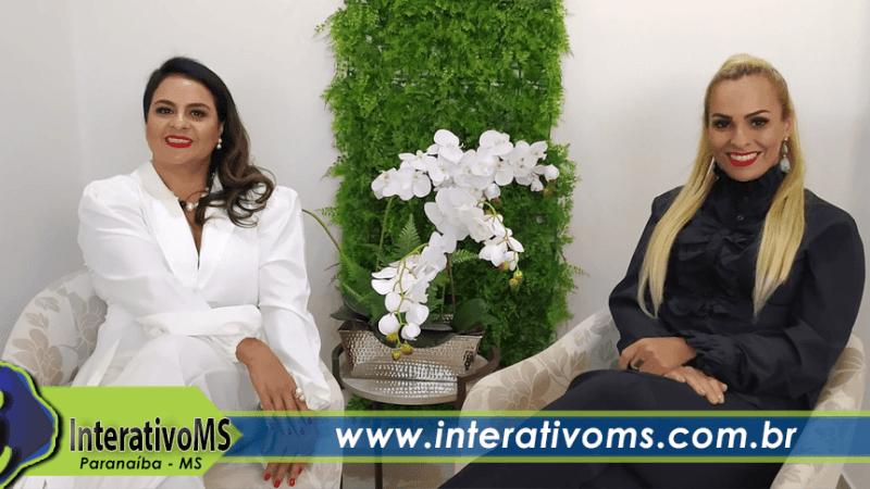 Josi Alfaro – Especial dia internacional da Mulher