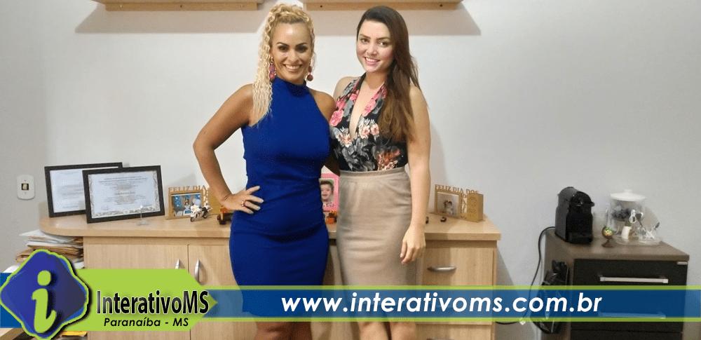 Cintia – Especial dia internacional da Mulher