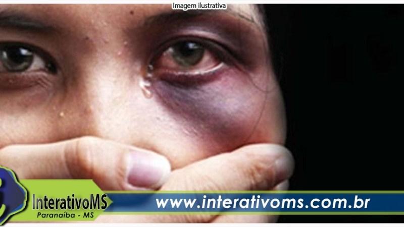 Bandido tenta estuprar funcionária durante assalto em MS