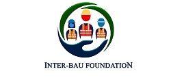 Inter-Bau Foundation