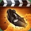 action-movie-fx-interbilgi.com