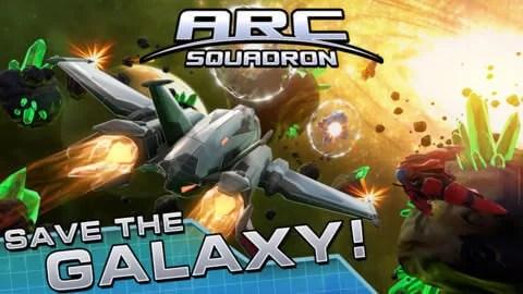 arc-squadron02-interbilgi.com