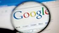 google gorsel arama