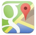 google-maps-icon-interbilgi.com