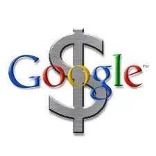google nasil para kazaniyor