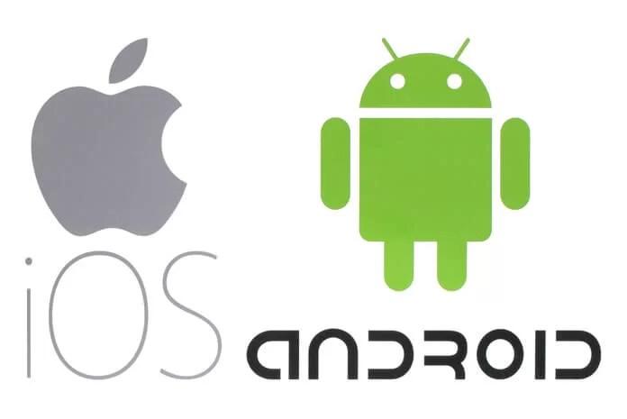 2012 Yılı En İyi 10 iOS ve Android Oyunları