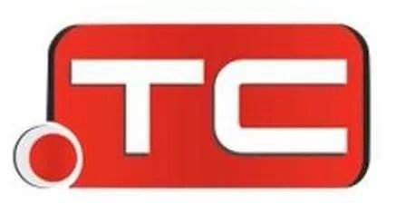TC domain