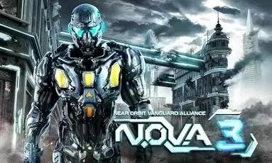 n.o.v.a 3