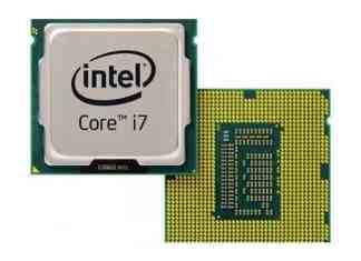 CPU, GPU, APU, Nedir Ne İşe Yarar