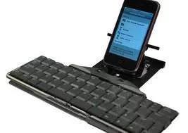Bluetooth Bağlantılı Telefon