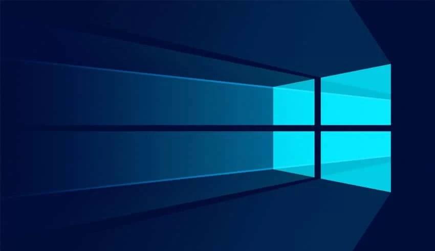 Windows 10 Klasörlere Erişim Sorunu