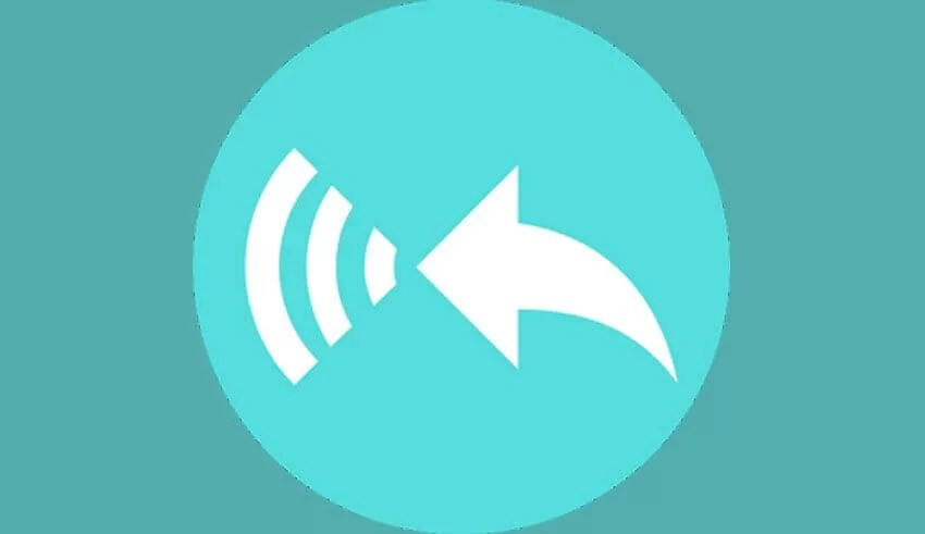 WhatsApp Ya da Herhangi Bir Uygulama İçin Otomatik Yanıt