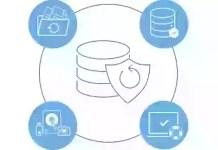 EaseUS Veri Kurtarma Sihirbazı ile Windows'da Silinen Dosyaları ve Bölümleri Kurtarma