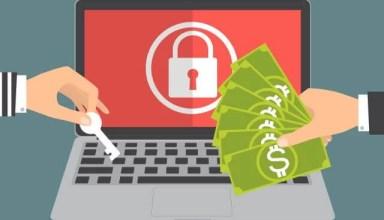 Outlook'taki Fidye E-Postalarını Engelleme: Ransomsaver