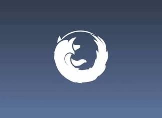 Firefox'a Grup İlkesi Desteği Nasıl Eklenir?