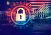 USB Belleği VeraCrypt İle Şifreleme