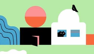 Adobe Illustrator Şablonlarını İndirmek İçin En İyi Web Siteleri