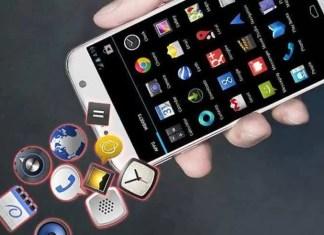 Android Cihazlardan Bloatware Nasıl Kaldırılır?