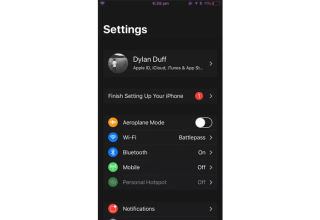 Nightshade Tweak