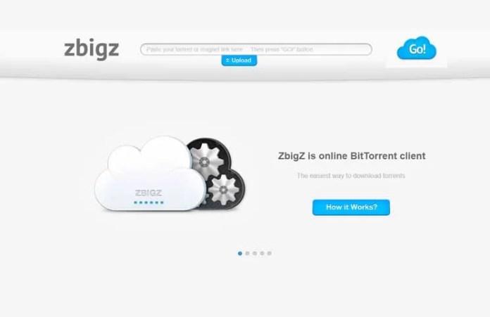 Ücretsiz Zbigz Premium Hesapları Ve Şifreleri