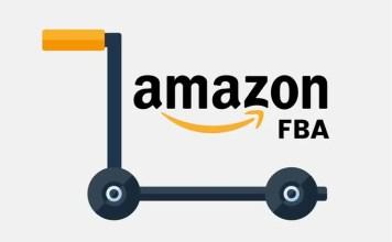 Amazon FBA İşine Nasıl Başlanır?