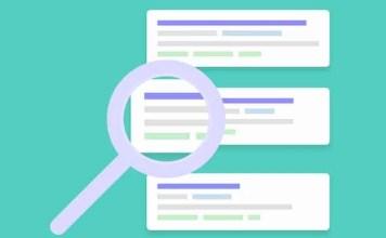 Google Anahtar Kelime Sıralamasını Kontrol Etmek için 5 Mükemmel Web Sitesi