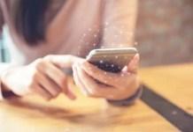Android veya iOS'ta Reklam İzlemeyi Sınırlayın ve Reklam Kimliğinizi Sıfırlayın