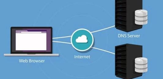 Chrome, Firefox ve Edge'de DNS Önbelleği Nasıl Temizlenir