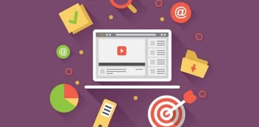 Ücretsiz YouTube Video Sıralama Kontrol Araçları