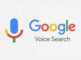 Google Voice Search'ün Anahtar Kelime Analizine Etkileri