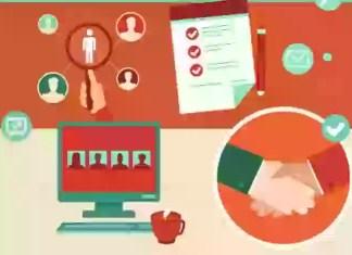 Online infografik Yapmak İçin En İyi 5 Ücretsiz Araç