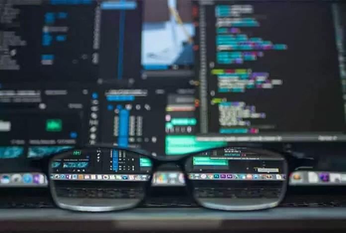 2019 Yılında En Popüler 10 Programlama Dili: Kodu Öğrenin