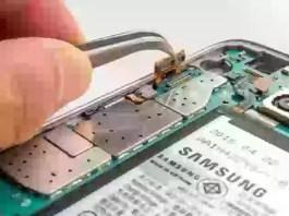 Samsung Telefonun Orijinal Olduğunu Kontrol Etme