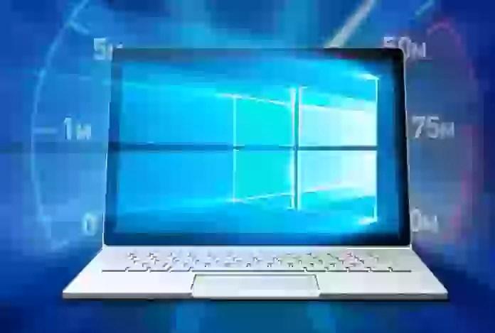 Windows 10'un Daha Hızlı Çalışmasını Sağlamak için Yapılması Gerekenler