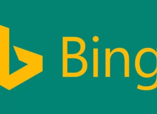 Tek Seferde Bing'e Birden Çok URL Gönderme