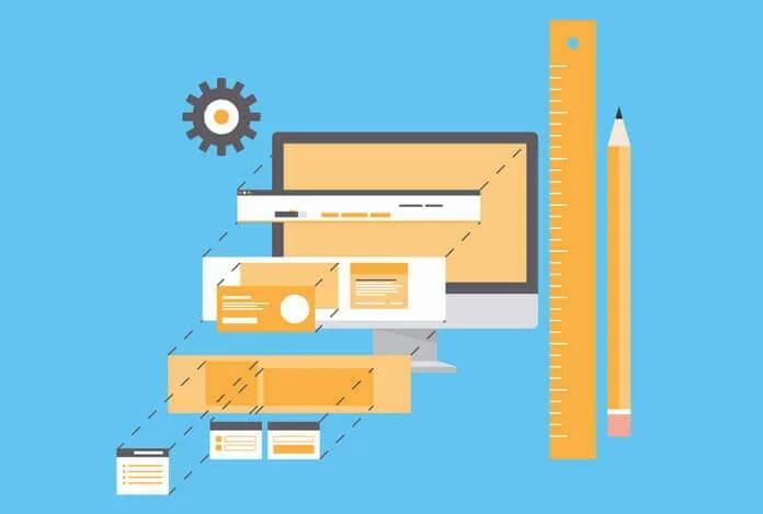 En İyi Ücretsiz Form Oluşturucu Eklentileri WordPress