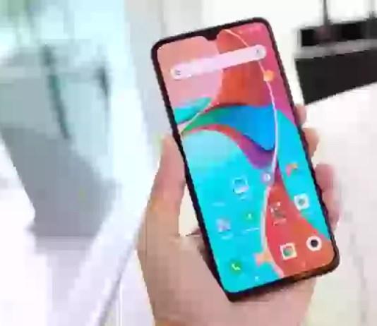 Xiaomi'de Engineering Modu Nasıl Etkinleştirilir?