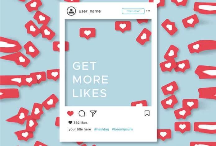 WordPress için En iyi instagram Eklentileri