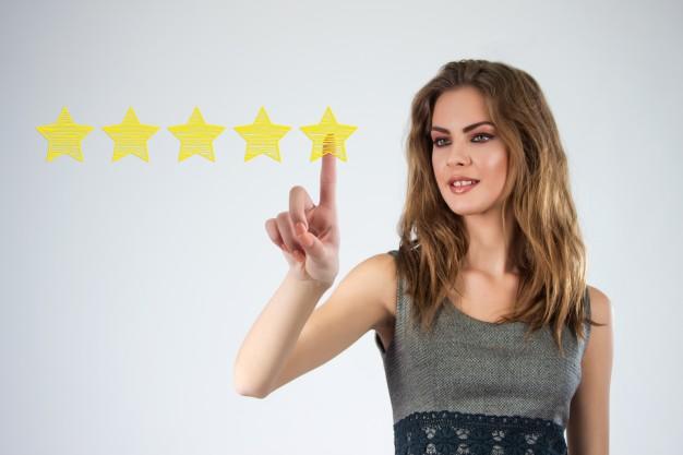 avaliação opinião alunos curso ingles na rota da fluencia vale a pena