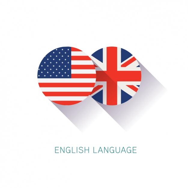inglês na rota da fluência vale a pena