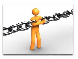 linking-goals-300x228