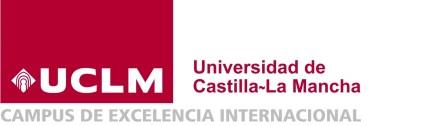 Logo_uclm