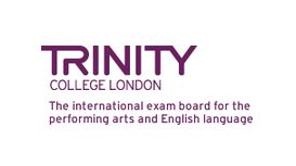 trinitycollege.com