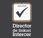 Director de link-uri Intercer - Fa cunoscut site-ul tau!