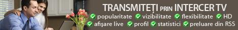transmiteti_prin_intercer_tv_468x60