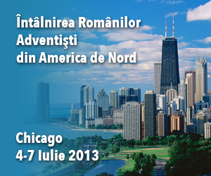 chicago_romanian_adventist_2013_300x250