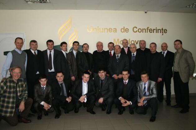 Misiune_in_Republica_Moldova