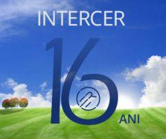 intercer_16_ani_resized_243x203.jpg