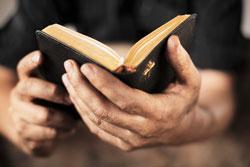Biblii