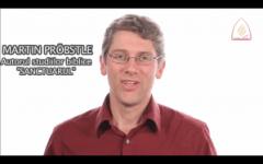 Martin Probstle